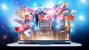 Choosing an Online Casino in New Zealand