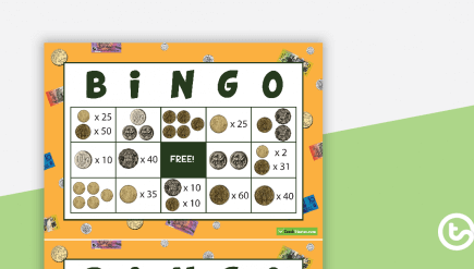 Android Bingo Australia Part of Casino Development