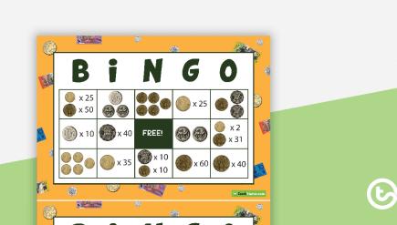 Android Bingo Australia Part of Casino Development