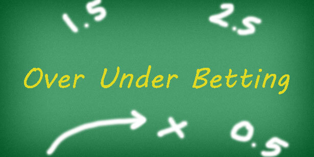 Why Over Betting Is The Enemy Of Success