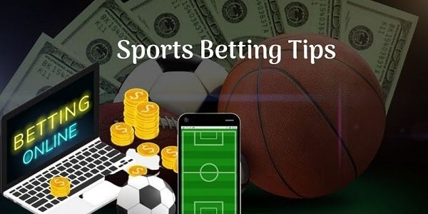 Top Sports Betting Tips For Beginners