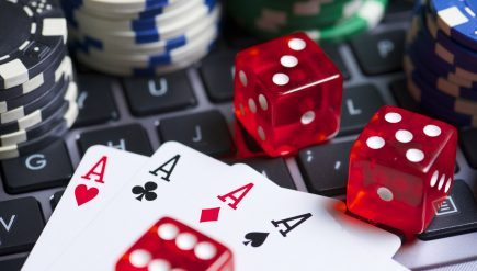 What the Best Online Casino Looks Like?