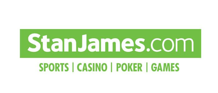 An Introduction to Stan James Casino