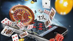 Introducing Casino Extra
