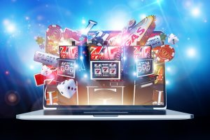 The Best Online Casino Gaming with Our Guide