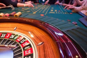 Tips To Choose The Best Online Casino For Exclusive Gaming Experience