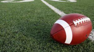 Sports Betting Basics – Mobile American Football Betting