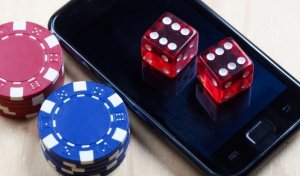 Play Mobile Casino Games in South Africa with Our Tips
