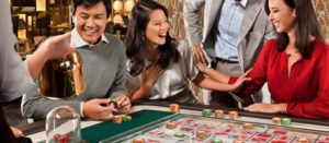 Best Singapore Casinos Online
