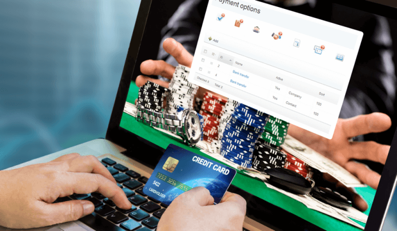 Best Tips How To Choose An Online Casino