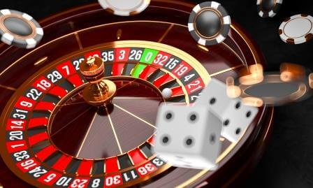 Top Roulette Tips Worth Checking Out