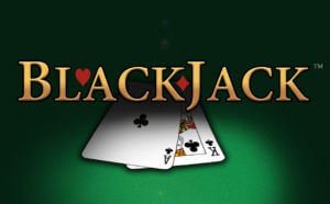An Easy Guide to Playing Online Free Blackjack