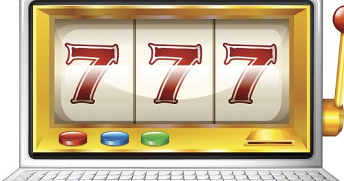 A Guide to Playing Free Online Slots for Fun