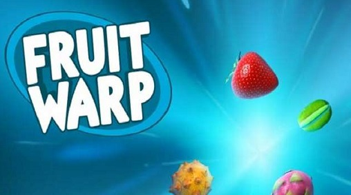 Fruit Warp Slot in Review for You
