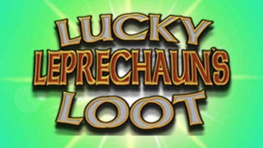 Check out the Review of Lucky Leprechaun's Loot Slot